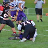 8-25-16 JV vs deforest-108