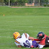 8-25-16 JV vs deforest-067