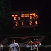 9-22-16 JV vs Oregon-139