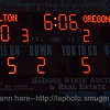 9-22-16 JV vs Oregon-032