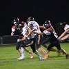 9-22-16 JV vs Oregon-133