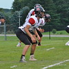 8-26-16 var vs deforest-034