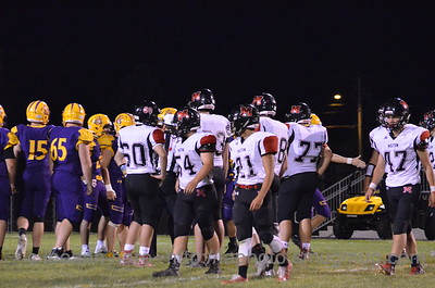 8-26-16 var vs deforest-328