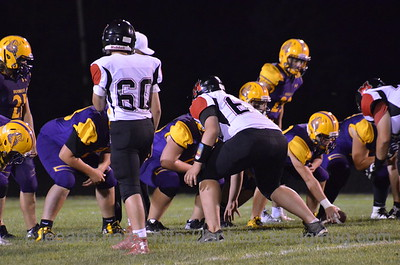 8-26-16 var vs deforest-326