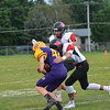 8-26-16 var vs deforest-067
