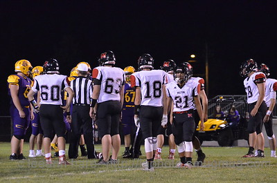 8-26-16 var vs deforest-327