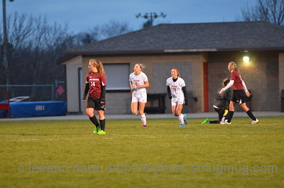4-7- 16 var vs Westosha-161