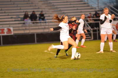 4-7- 16 var vs Westosha-167