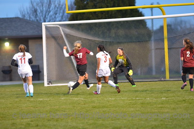 4-7- 16 var vs Westosha-137
