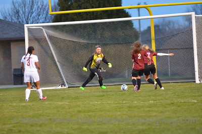 4-7- 16 var vs Westosha-139