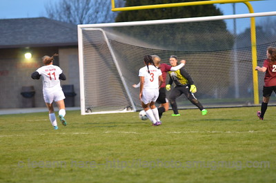4-7- 16 var vs Westosha-138