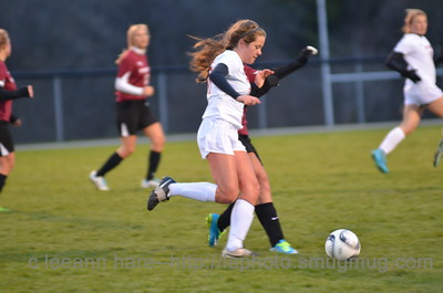 4-7- 16 var vs Westosha-129