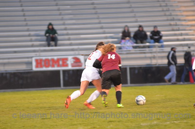 4-7- 16 var vs Westosha-156