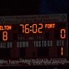 5-6-16 var soc vs fort-75