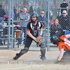 4-21-16 VSB vs Oregon-234