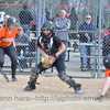4-21-16 VSB vs Oregon-231