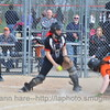 4-21-16 VSB vs Oregon-233