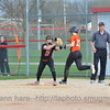 4-21-16 VSB vs Oregon-239