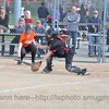 4-21-16 VSB vs Oregon-229