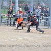 4-21-16 VSB vs Oregon-228