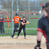 4-21-16 VSB vs Oregon-241