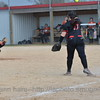 4-21-16 VSB vs Oregon-238