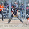 4-21-16 VSB vs Oregon-232