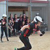 4-21-16 VSB vs Oregon-078