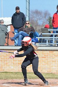 4-5-14 var softball vs parker_0012