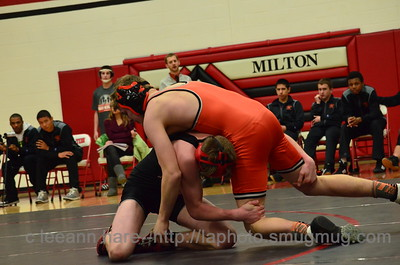 1-31-14 wrestln vs oregon_0027