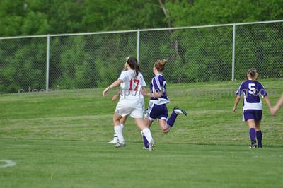 5-20-11 JV Soccer_0026