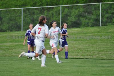 5-20-11 JV Soccer_0031