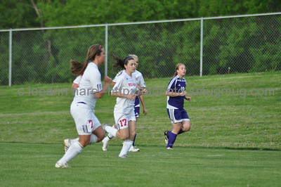 5-20-11 JV Soccer_0030