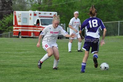 5-20-11 JV Soccer_0018