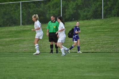 5-20-11 JV Soccer_0015