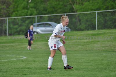 5-20-11 JV Soccer_0025