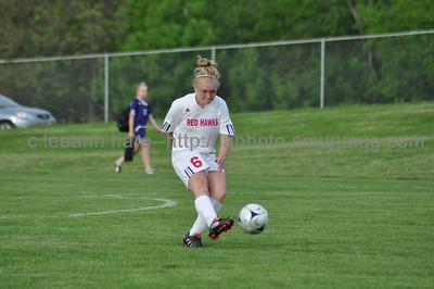 5-20-11 JV Soccer_0022