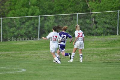5-20-11 JV Soccer_0027