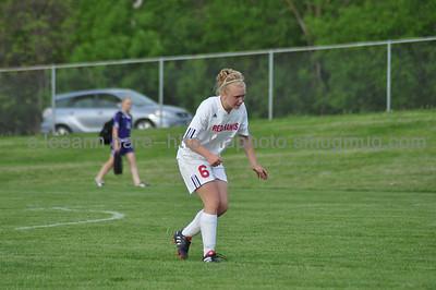 5-20-11 JV Soccer_0024