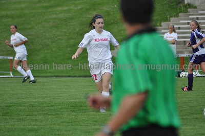 5-20-11 JV Soccer_0005