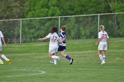 5-20-11 JV Soccer_0028