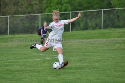 5-20-11 JV Soccer_0021