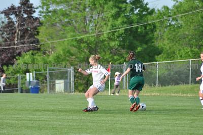 5-24-11 jv soccer_0022