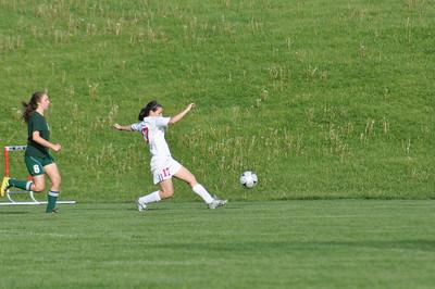 5-24-11 jv soccer_0006