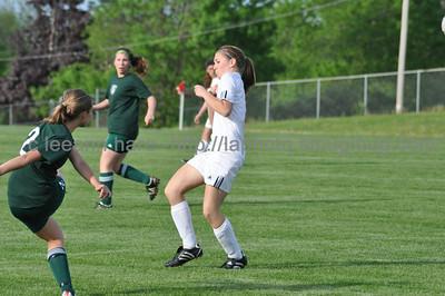 5-24-11 jv soccer_0010
