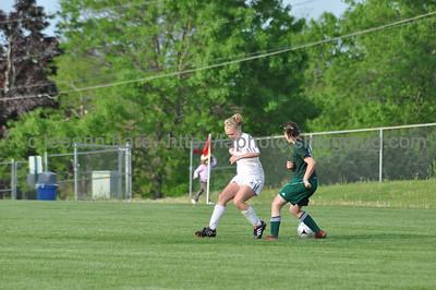 5-24-11 jv soccer_0021