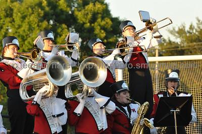 9-15-12 band_0023