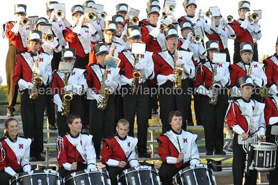 9-15-12 band_0020