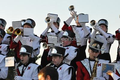 9-15-12 band_0012