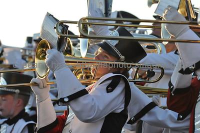9-15-12 band_0011